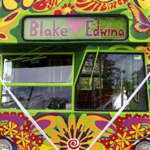 Edwina & Blake 193(3)