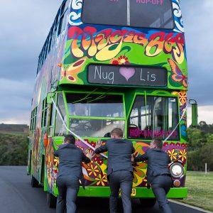 magic-bus--1