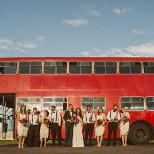 fig-tree-restaurant-wedding-byron-bay-photographer-todd-hunter-mcgaw-29-1800x0-c-default