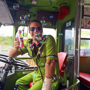 magic-bus-Tim-